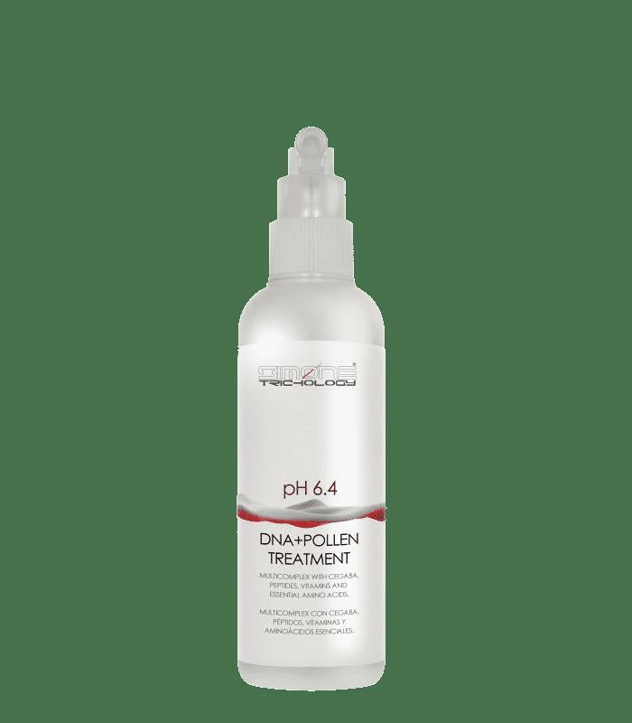 DNA + POLLEN TREATMENT 150ml